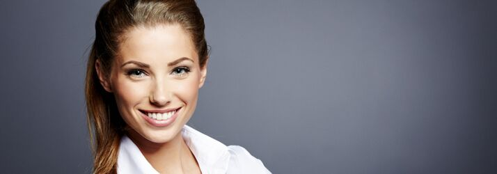 Surprising Uses of Injectable Fillers Davenport FL