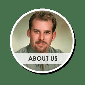Chiropractor Davenport FL Scott Barnhart