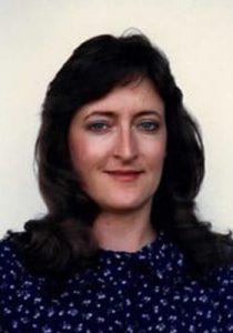 Chiropractic Davenport FL Dr. Angela Rosselot D.O.