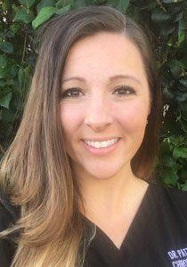 Chiropractor Davenport FL Jolene Patterson