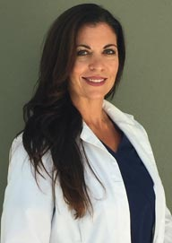 Chiropractic Davenport FL Kelly Armstrong